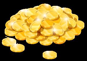 Blackjack Geld Beheren