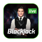 Netent Blackjack live